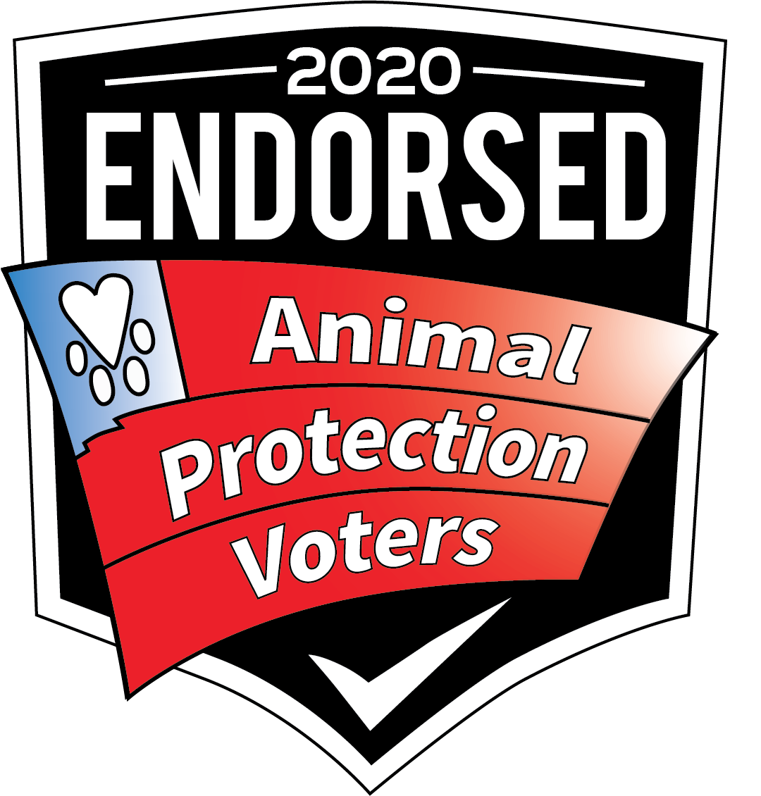 APV_Endorsed_Logo_2020