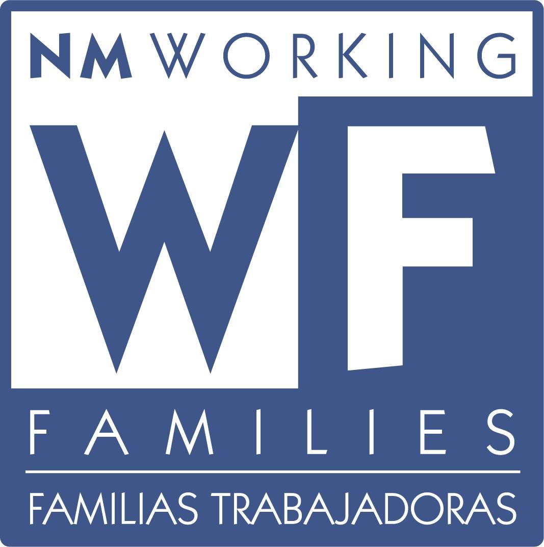 CORRECT_NMWFP_ Logo