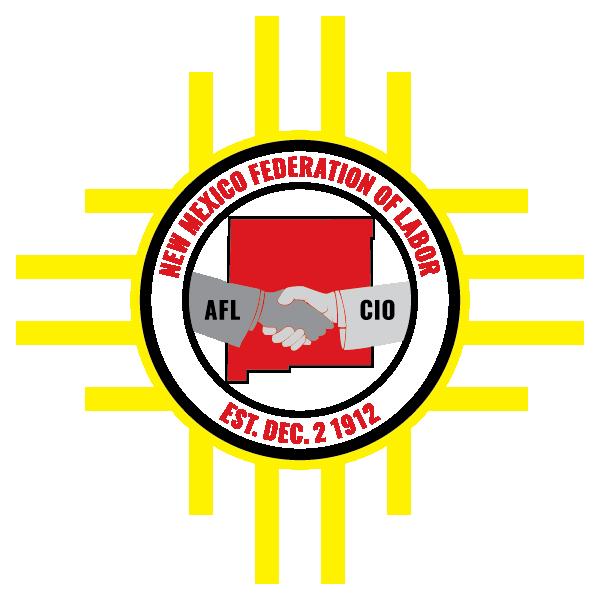 NMFL Logo_300